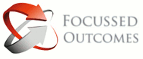 Focussed Outcomes